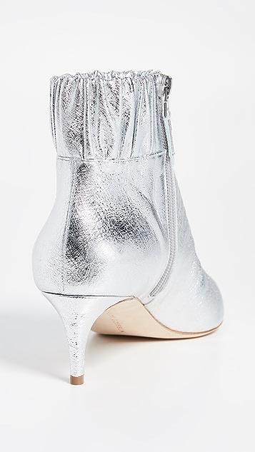 Chloe Gosselin Jenna 短靴