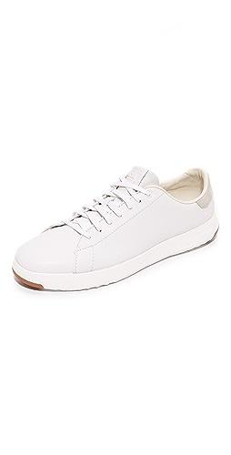 Cole Haan - GrandPro Tennis Sneakers