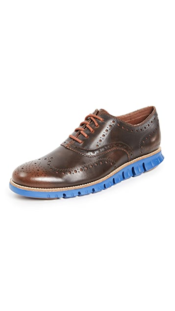cole haan shoes kuwaiti dinar to philippine 696958