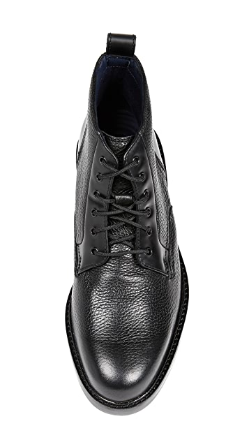 Cole Haan Adams Grand Demi Boots