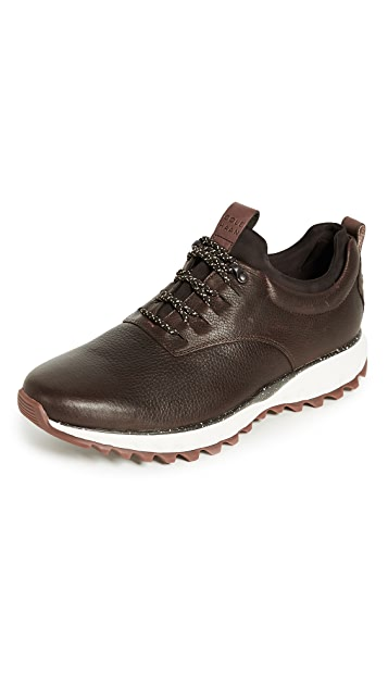 Cole Haan Grand Explore All Terrain Oxfords ...