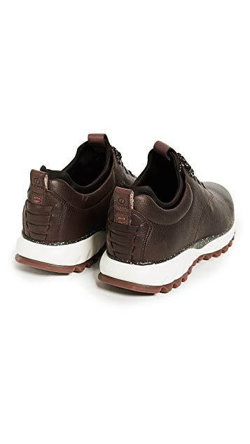 Cole Haan Grand Explore All Terrain Oxfords