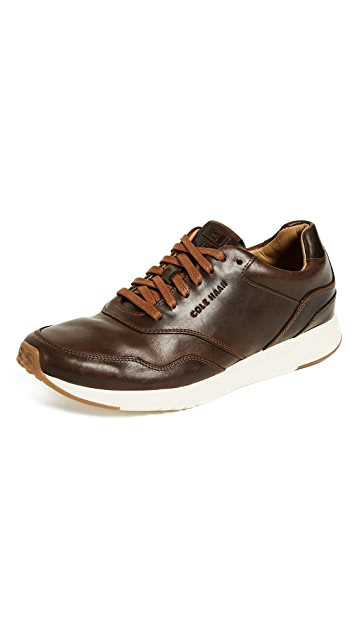 cole haan shoes kuwait times sizzlers 705887