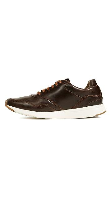 Cole Haan Grandpro Runner Sneakers; Cole Haan Grandpro Runner Sneakers ...