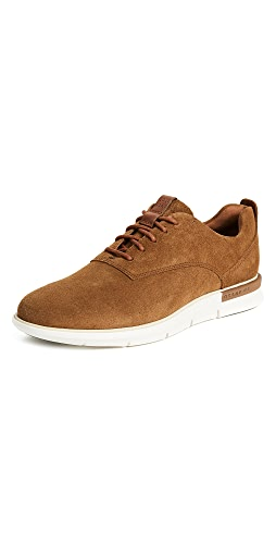Cole Haan - Grand Horizon II Oxfords