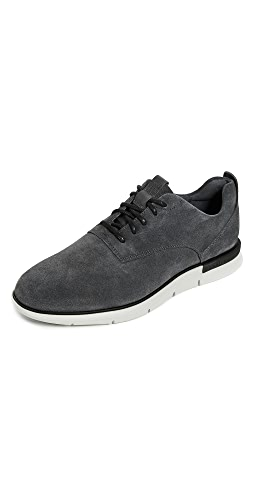 Cole Haan - Grand Horizon II Lace Up Oxfords