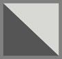 Grey Pinstripe/Vapor