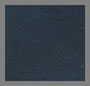 Blazer Blue/Ironstone