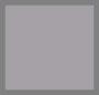Vapor Grey/Optic White