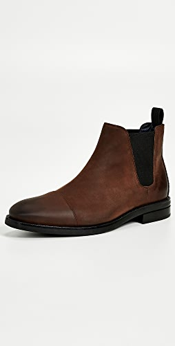 Cole Haan - Wagner Chelsea Boots
