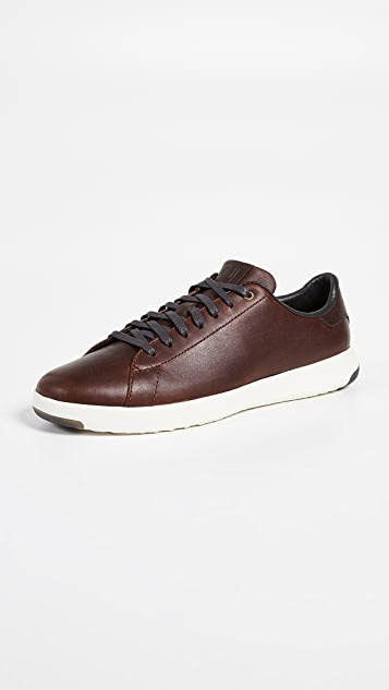 c100e81b94b1 Cole Haan GrandPro Tennis Sneakers