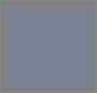 Denim/Extra Grey