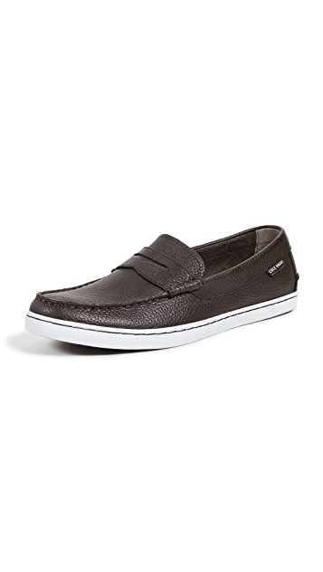 Cole Haan Pinch Weekender Loafers