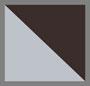 Gray Pinstripe