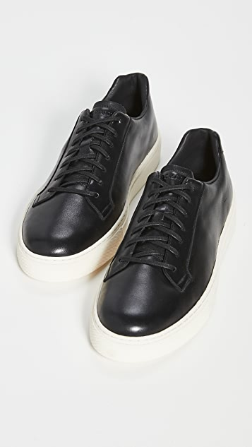 Cole Haan Grand Series Avalon Sneakers