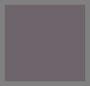 Quiet Shade/Grey P