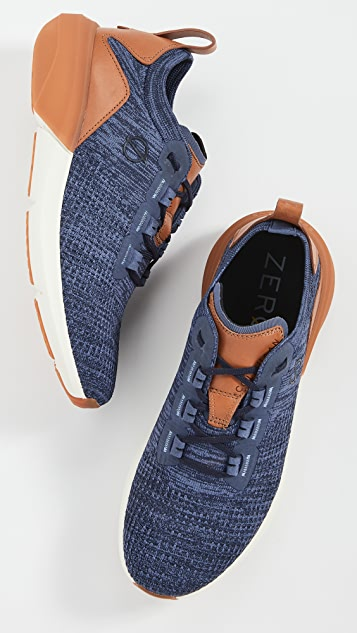 Cole Haan Zerogrand All-Day Stitchlite Runners