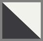 Nimbus Cld/Mgnt Knt/Blk Su/Opt