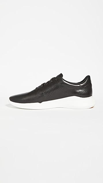 Cole Haan Grandpro Rally Runner Sneakers
