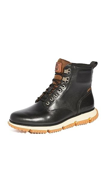 Cole Haan 4.Zerogrand City Boots