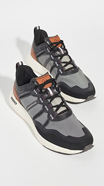 Cole Haan Zerogrand Outpace Runners