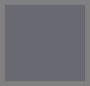 Grey Pinstrip/Black/Amphora/Iv