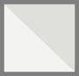 Optic White/Micro Chip/Sleet
