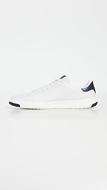 Cole Haan Grandpro Tennis Shoes