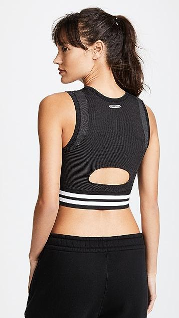 Champion Premium Reverse Weave Sports Bra
