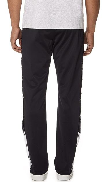 Champion Premium Reverse Weave Track Pants