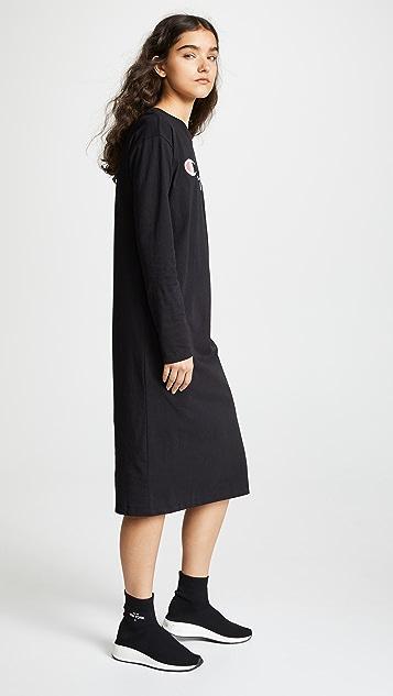 Champion Premium Reverse Weave Dress