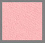 розовый леденцовый