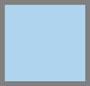 Ocean Front Blue