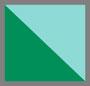 Verdant Green