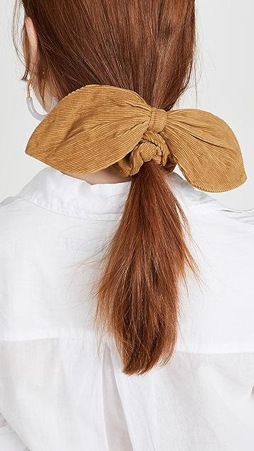 Chan Luu 发带