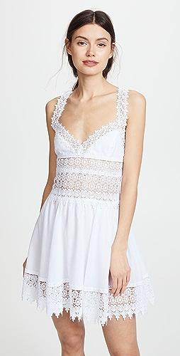 Charo Ruiz - Marilyn Dress