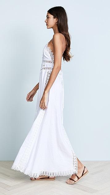 Charo Ruiz Платье Imagen