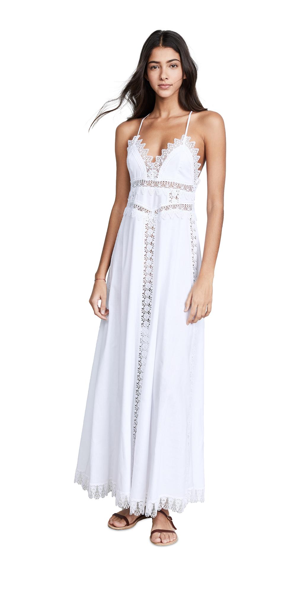 Imagen Dress