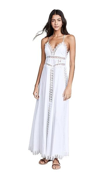 Imagen Dress -