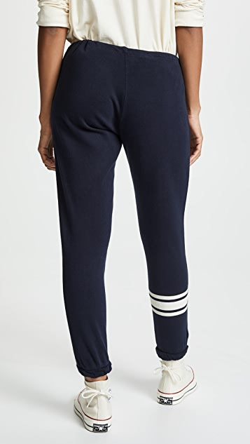 Chaser Heart Sweatpants