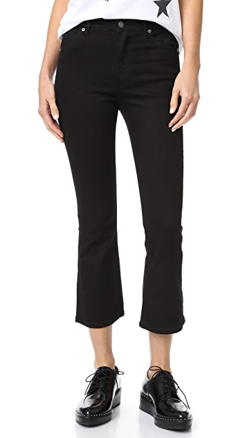 Cheap Monday Drift Break Jeans