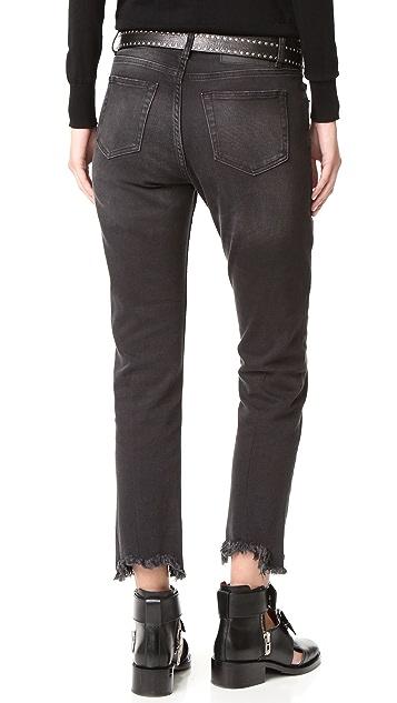 Cheap Monday Common Jeans