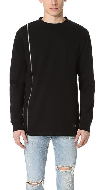 Cheap Monday Flash Sweatshirt