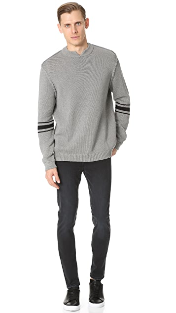 Cheap Monday Wannabe Knit