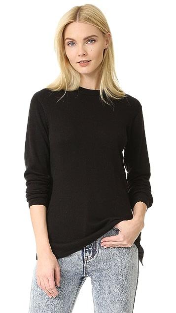 Cheap Monday Youth Knit Sweater