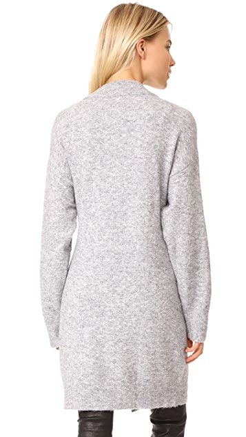 Cheap Monday Regard Cardigan