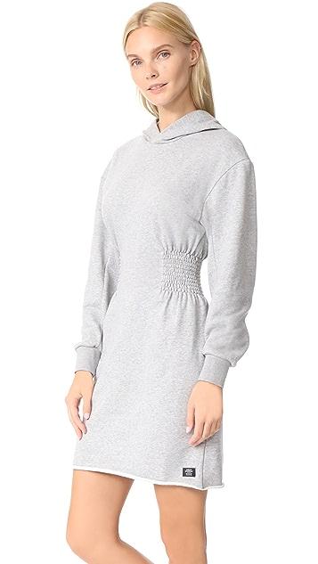 Cheap Monday Платье Reduce