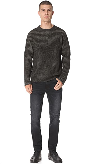 Cheap Monday Obvious Sweater