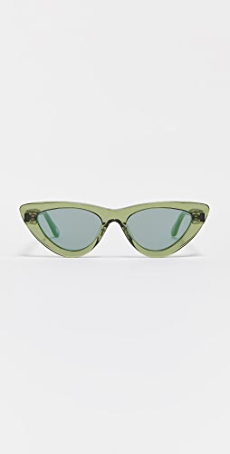 Chimi - 006 Sunglasses