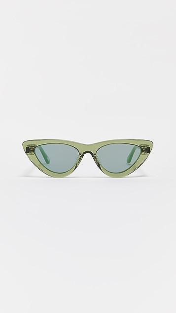 Chimi 006 Sunglasses